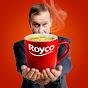 Roy Royco