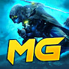Majestic Gaming