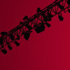 concertmag. net