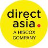 DirectAsia Thailand