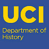 UCI Department of History