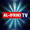 Al-ifrikiTV