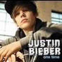 JustinBieberWebTV