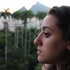 Victoria Acosta