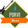 PURVI BLUES