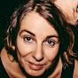 Isabelle Harder