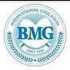 BMG1999Education