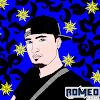 RomeoEditz