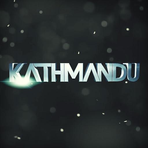KathmanduFilms