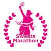 SweetsMarathon