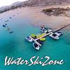 WaterSkiZone