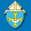trentondiocese