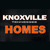 KnoxvilleHomes