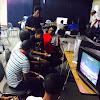 Bahamas E-Sports Tournaments