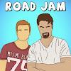 Road Jam
