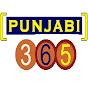 Punjabi 365