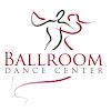 Ballroom Dance Center
