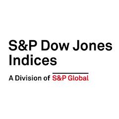 S&P ダウ・ジョーンズ・インデックス