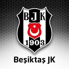 Beşiktaş JK 1903