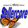 Sellercore - eBay Template Editor
