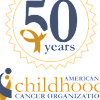 ACCO - American Childhood Cancer Organization