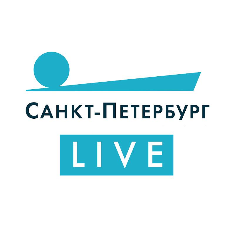 Телеканал Санкт-Петербург. Веб-камеры и онлайн