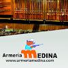 ArmeriaMedina