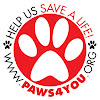 Paws 4 You Rescue