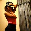 Lizeth Santiago
