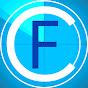 Cascia Films