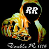 Doble R (RR)