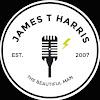 James T Harris
