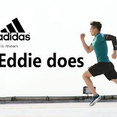 Eddie Peng Thai Fanclub