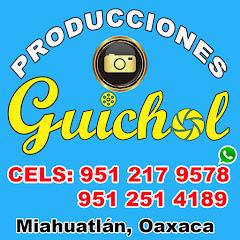 Fotovideo Guichol,