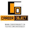 career object