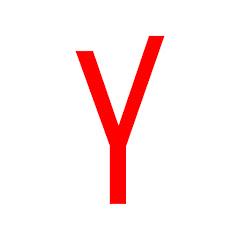 Yandex.Türkiye