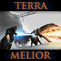 Terra Melior