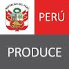 Ministerio de la Producción del Perú