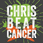 chrisbeatcancer