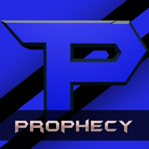 TeamxProphecy
