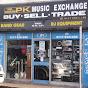 PKMusic Bristol