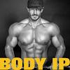 BodyIP