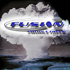 FUSION 1 PRODUCTIONS