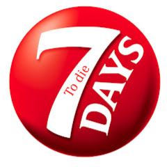 7 Days to die wiki PL