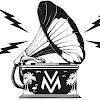 Volksmusik DJ