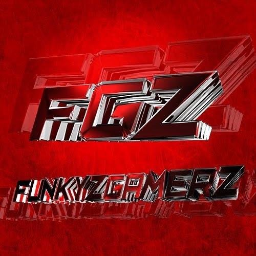 FunkyZGamerZ