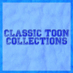Classic Toon Collections