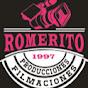 ROMERITO FILMACIONES の動画、YouTube動画。
