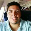 Julián Manuel Ramírez