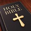 Chrétiens Online